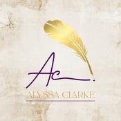Alyssa Clarke