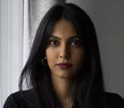 Amanda Jayatissa