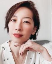 June CL Tan