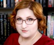 Alexa Donne