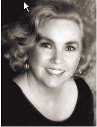 Beverly Barton