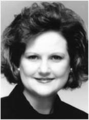 Cathy Gillen Thacker