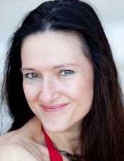 Tina Wainscott