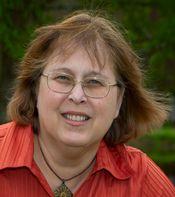 Winnie Griggs