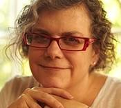 Maureen F. McHugh