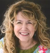 Pam Binder