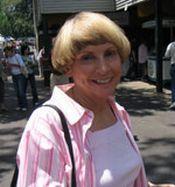 Dianne Castell