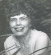 Mary Daheim