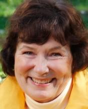 Leslie Meier