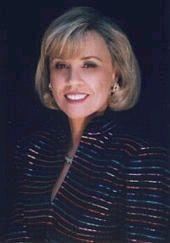 Meryl Sawyer