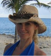 Lois Greiman