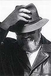 Robert Randisi
