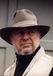Philip R. Craig
