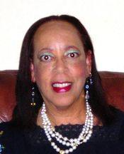 Linda Kilgren
