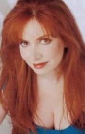 Leslie Carroll