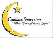 Candace Sams