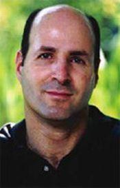 David L. Robbins