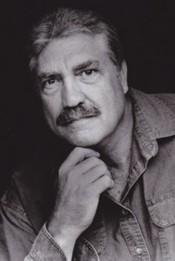 Alan Russell