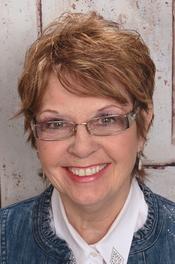Rosanne Bittner