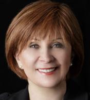 Janet Evanovich