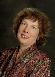 April Kihlstrom