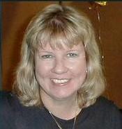 Bonnie Vanak