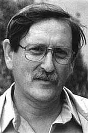 Steven F. Havill