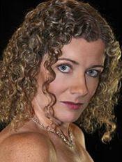 Emilie Rose