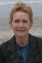 Lynn Kerstan