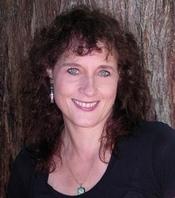 Megan Chance