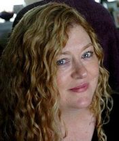 Pamela Clare
