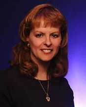 Brenda Harlen