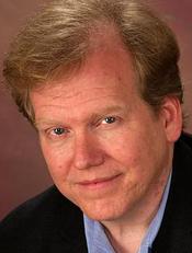 Roy Johansen