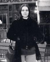 Jane Haddam
