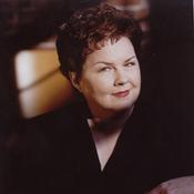 Kathleen Korbel
