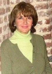 Sandra Worth