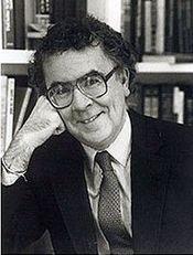 Richard Restak