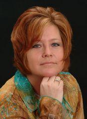 LuAnn McLane