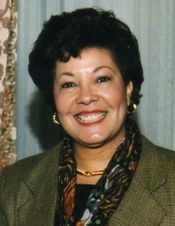 Anita Bunkley