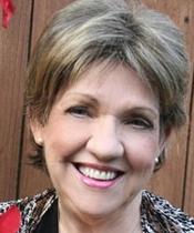 Lori Copeland