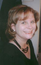 Sharon Short