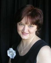 Alyssa Brooks