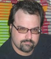 author j a konrath biography and book list
