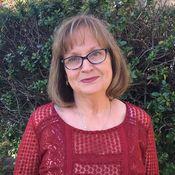Judy Duarte