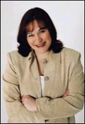 Lani Diane Rich