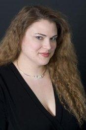 Evangeline Anderson