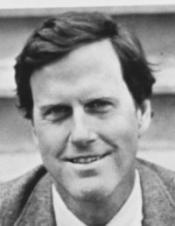 David S. Reynolds