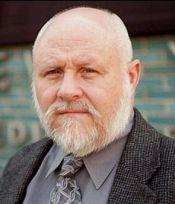 Robert Shaler