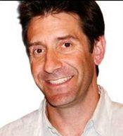 Billy Goldberg