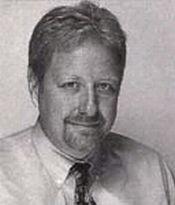 Daniel J. Kadlec